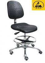 Антистатический стул DOKA-CS007